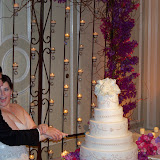 Megan Neal and Mark Suarez wedding - 100_8361.JPG