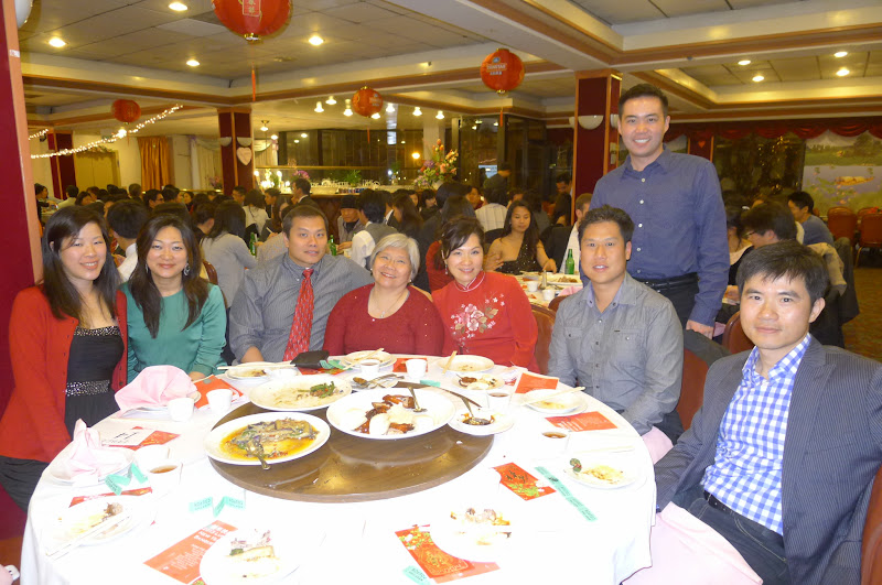 2013-02-09 Lunar New Year Banquet - P1090334.JPG