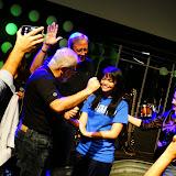 Culto e Batismos 2014-09-28 - DSC06529.JPG
