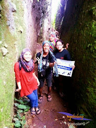 Gunung Munara bolangers 8 Maret 2015 15