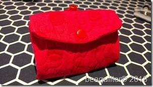 ITH purse