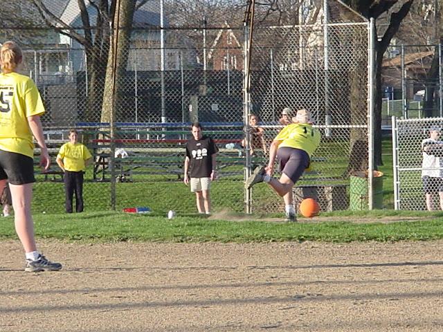 Kickball Spring 2002 - DSC00595.JPG