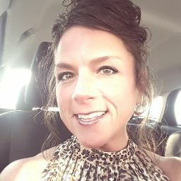 user Marla Drane apkdeer profile image