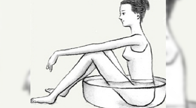 wajib baca tip ini bila mahu memastikan rahim dan faraj dalam keadaan sihat sepanjang usi Khusus Untuk WANITA Ikut Cara Ini Jika Mau Pastikan Faraj Dan Rahim Supaya Sentiasa Sehat. Wanita Wajib Baca Ini..!!