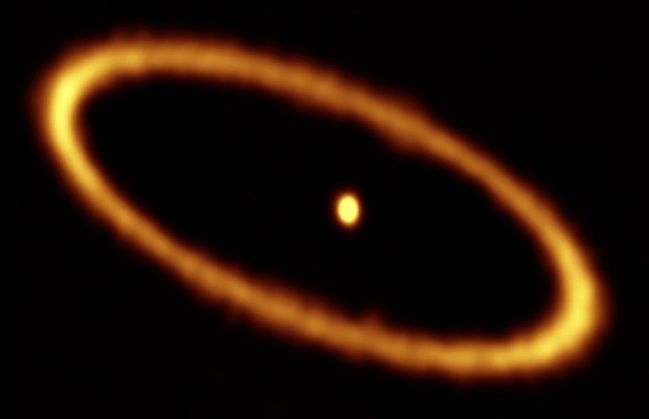 [disco+de+detritos+no+sistema+estelar+Fomalhaut%5B7%5D]