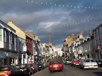 Εικόνες από Monmouth