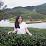 Lương Lê's profile photo