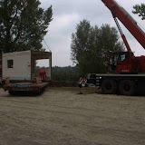 Scouting nieuwbouw - voorlopige plaatsing - DSC_2723.jpg