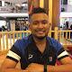 Ady Hameme Nor Azman's profile photo
