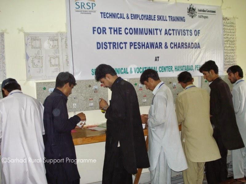 Livelihood Strengthening Programme(LSP) - DSC00119.jpg