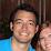 Jay Reed's profile photo