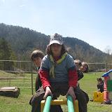 Campaments Primavera 2012 Castors - IMG_5150.JPG
