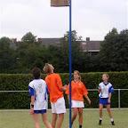DVS A2-Oranje Wit A4 24-09-2005 (3).JPG