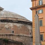 rome - 1.jpg