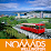Nomads Capital backpackers hostel's profile photo