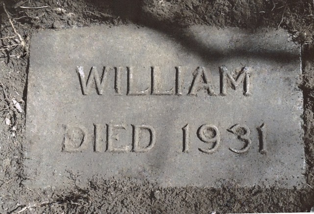 LINDSAY_William_headstone_1931_WoodmereCem_DetroitMI