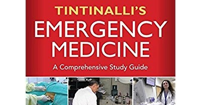Download medicine tintinallis emergency ebook
