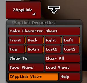 z-multi_set.png