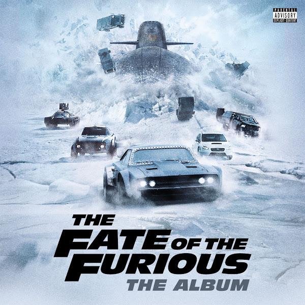 Baixar Pitbull & J Balvin feat. Camila Cabello – Hey Ma