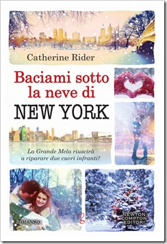 baciami-sotto-la-neve-di-new-york_9654_x1000