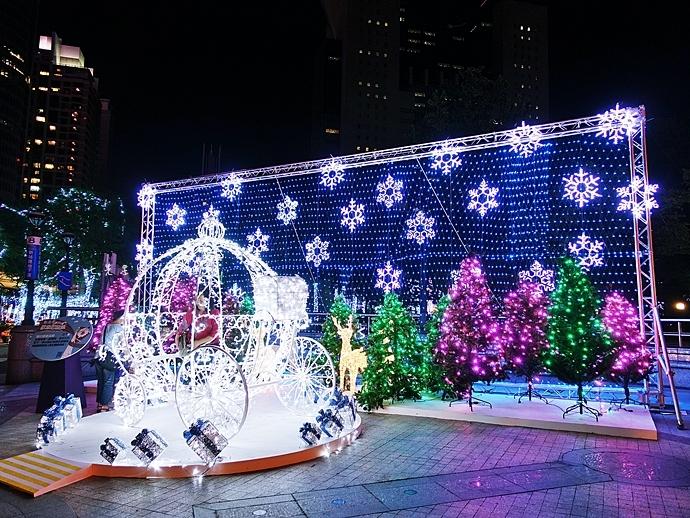 14-2 2016新北歡樂耶誕城