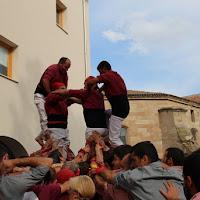 Actuació Festa Major Castellers de Lleida 13-06-15 - IMG_2005.JPG