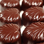 csoki123.jpg