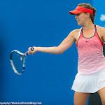 Michelle Larcher De Brito - 2016 Australian Open -DSC_1937-2.jpg
