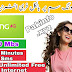 Zong Free Internet (June 2020) | Zong free Mb Codes or Unlimited Internet