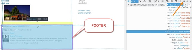 footer-blogger