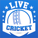Live cricket Score - T20 Fixtures & Info icon