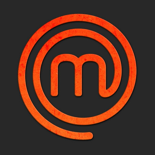MasterChef Telugu 2021: How To Do Registration And Auditions Online