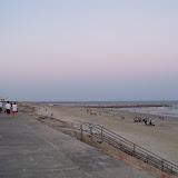Galveston Vacation 2011 - 115_0225.JPG