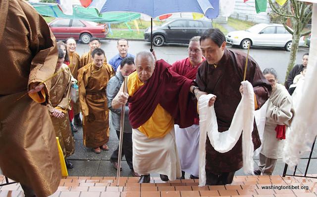 Tenshug for Sakya Dachen Rinpoche in Seattle, WA - 12-ccc0084%2BA96.jpg