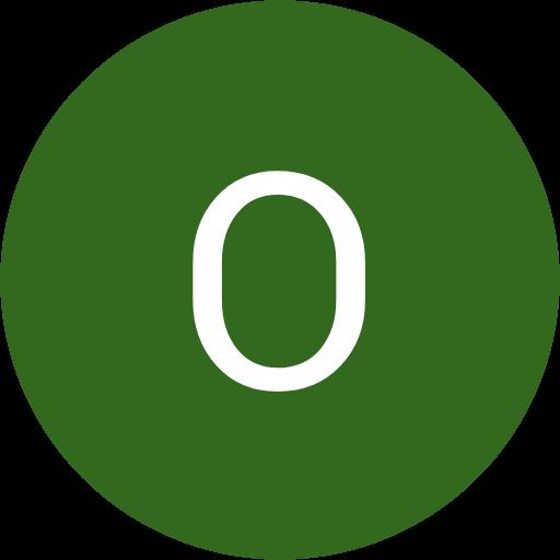 Olwen Prosser