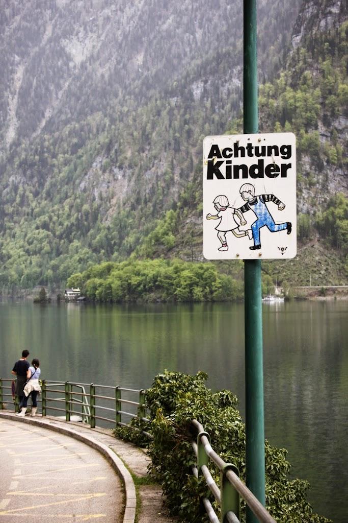 Austria - Salzburg - Vika-4332.jpg