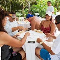 LAAIA 2012 Convention-0897