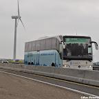 Bussen richting de Kuip  (A27 Almere) (22).jpg