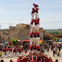 Actuació Puigverd de Lleida  27-04-14 - IMG_0107.JPG