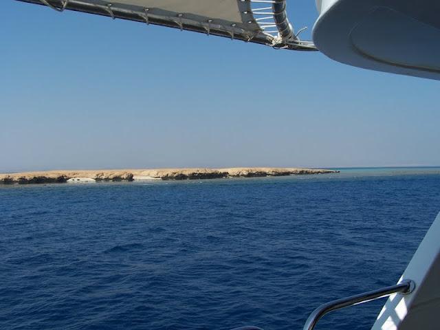 Egypte-2012 - 100_8642.jpg