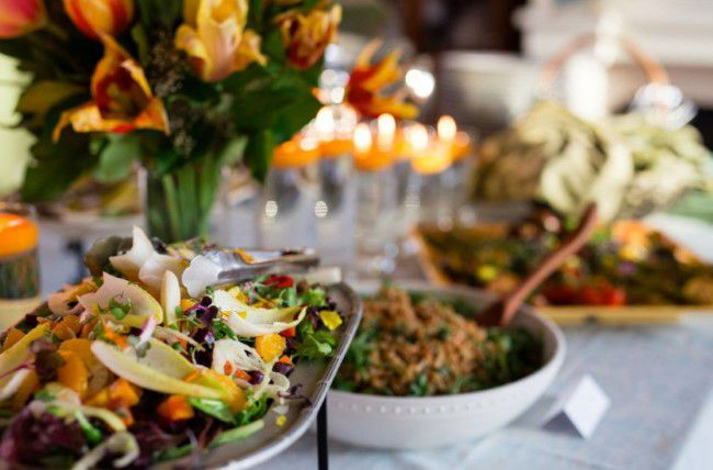 Ideas to Know Prior to Selecting and Hiring a Catering Rowes Bay