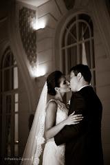 Foto 1529pb. Marcadores: 30/09/2011, Casamento Natalia e Fabio, Rio de Janeiro
