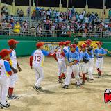 July 11, 2015 Serie del Caribe Liga Mustang, Aruba Champ vs Aruba Host - baseball%2BSerie%2Bden%2BCaribe%2Bliga%2BMustang%2Bjuli%2B11%252C%2B2015%2Baruba%2Bvs%2Baruba-86.jpg