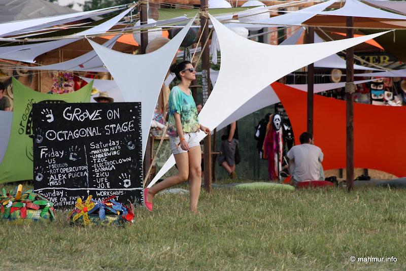BEstfest Summer Camp - Day 1 - IMG_0168.JPG