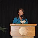 UACCH ARNEC Nurse Pinning Ceremony 2011 - DSC_0035.JPG