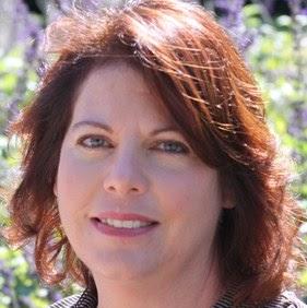 Denise Hoyt