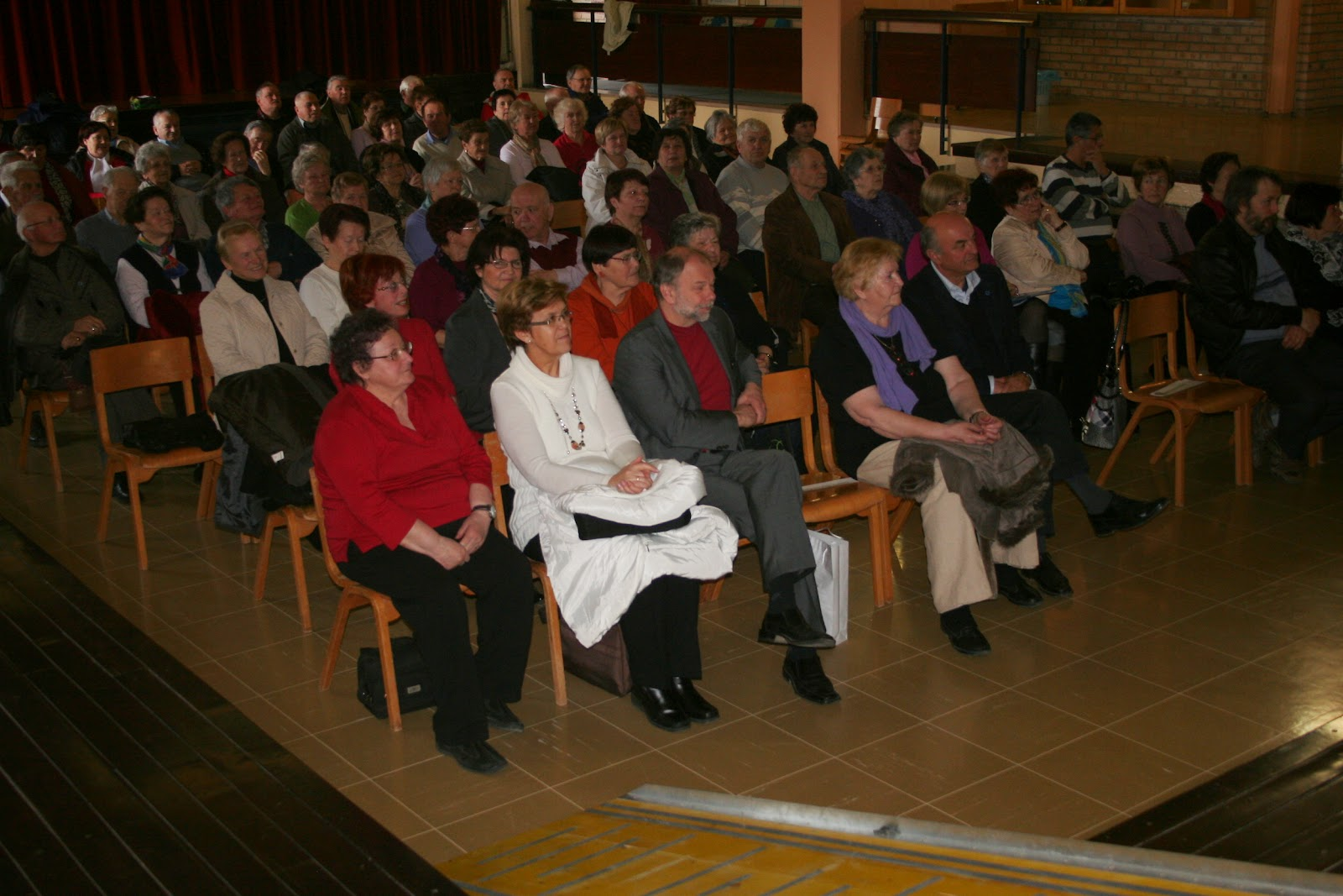 Občni zbor 2013 - IMG_8964.JPG