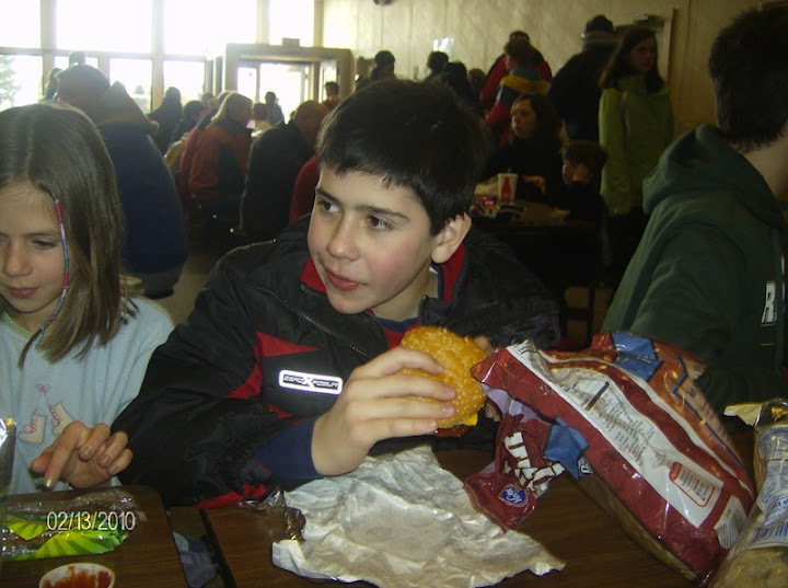 2010 Troop Campouts - bsabw2.JPG