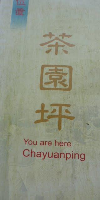TAIWAN.Dans la région de Miaoli - P1080409.JPG
