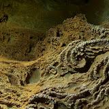 grotte de l adaouste
